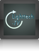 Lighttech-TV