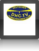 DHC-TV