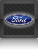 Ford-TV