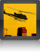 Helicopter-TV