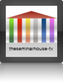 theseminarhouse-tv
